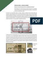 ÓPERA DE PARÍS.docx