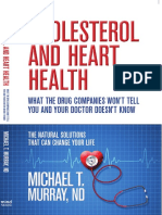 Cholesterol-Heart-Health-Book.pdf