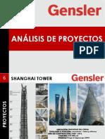 Torre de Shanghai2