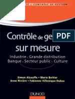 Contrôle de gestion sur mesure  industrie, grande distribution, banque, culture, secteur public.pdf