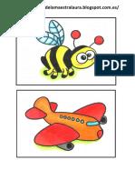 DibujosVOCALES (1).pdf