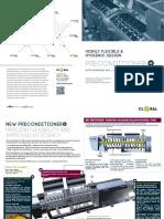 CLEXTRAL-Preconditioner-Plus-EN-.pdf