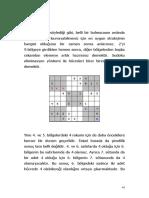 SudokuZekasi_Parça44