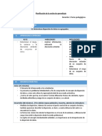 2MEstadistica.docx.pdf