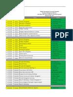 Copy of Final Term Date Sheet (1)