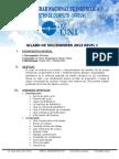 SILABO DE SOLIDWORKS BASICO - 2013.pdf