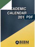AcademicCalendar_2018