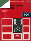 316863812-Adams-Willi-Paul-Los-Estados-Unidos-de-America.pdf