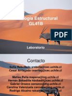 Geologia_Estructural_-_Sesion_01