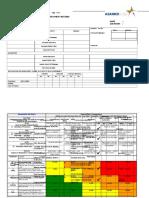 Risk Assessment Template..docx