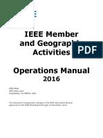 Mga Operations Manual 2016 11