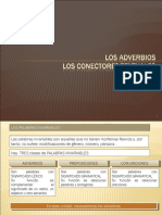 adverbiosyconectores-120227113857-phpapp02