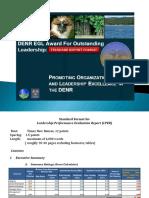 Le Pp Report Format 6.8.12aj