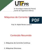 Máquina de Corrente Contínua_2017-2