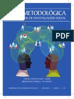 Libro Guía Metodológica