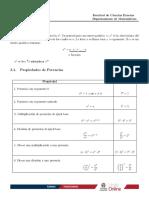 03. Potencias - 04 Raices(3)
