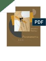 Microeconomia - samuelson nordhaus