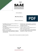 001_AferidorHidrometro.pdf