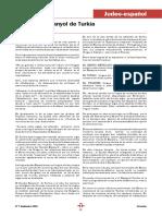El djudeo espanyol.pdf