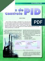 Artigo_Teoria_controle_PID.pdf