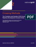 6.3.2 Crossing Methods.pdf