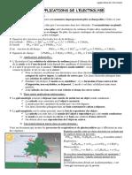 Chimie-C-chap11-application-electrolyse.pdf