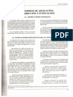 Manual D2.pdf