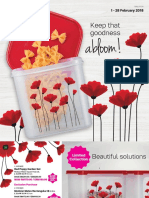 Feb_2018_-_Tupperware_Catalog__Tupperware_Brands_Malaysia.pdf