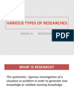 researchmethods-111126134211-phpapp01.pdf