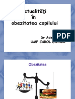 10210788350885478-ACTULITATI IN OBEZITATEA 2015