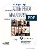 Malabares Cuaderno de Actividades.pdf