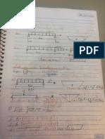Teoria Das Estruturas 2 (Do Dia 19-02 á 05-03) (1)