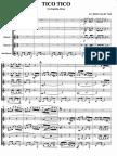 TicoTico_Score.pdf