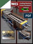 ThermalScrewConveyor11-09.pdf