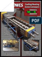 ThermalScrewConveyor11-09.pdf
