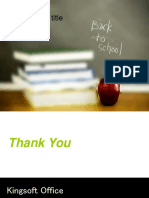 Education Ppt Template 039