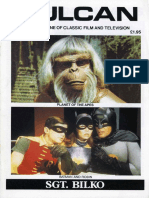 vulcan-magazine.pdf