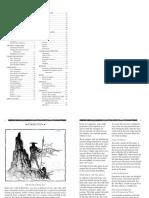 Ds Shatterland Manual PDF