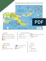 Papouasie-Nouvelle Guinée - La Suze Sur Sarthe 12