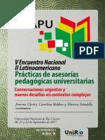 Prácticas de asesorías pedagógicas universitarias.pdf