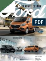 Catálogo Transit Custom 2018 - ES.pdf