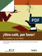 Los científicos y sus relatos.pdf