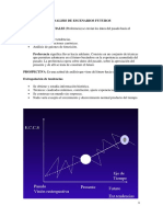ANALISIS DE ESCENARIOS FUTUROS.docx