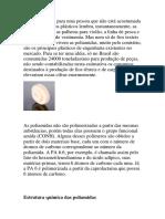 PA6.6