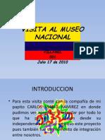 Paula Ramirez 501