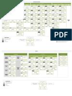 Economía - Plan Estudios v. 2016