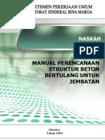 Manual Psb Bj