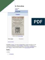 Geografía de Estrabón.pdf