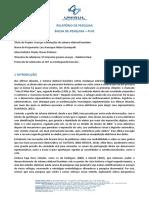 Avanços e limitações do sistema eleitoral brasileiro