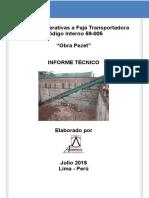 272086277 I1958Rev1 GyM Analisis Estructural a Estructura Faja Transportadora 59 005 Obra Rivera Pezet Jun15